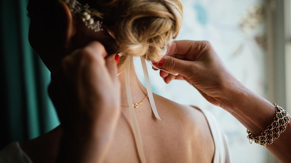 Finančně náročná svatba – jak na ní můžete ušetřit? 2