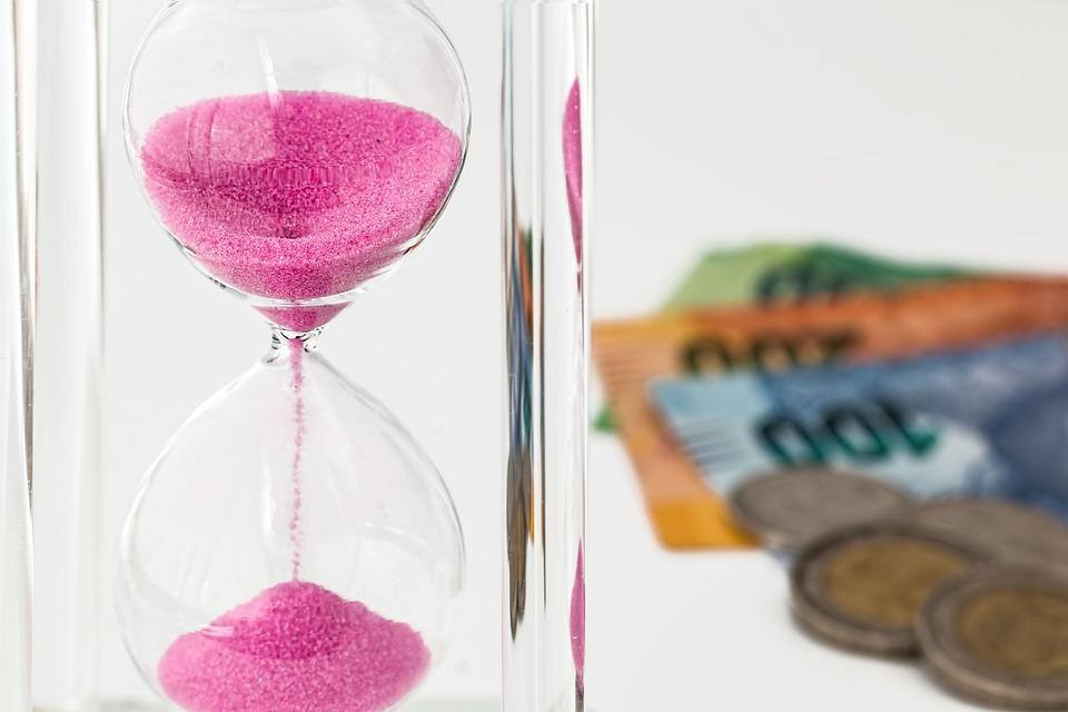 Time management – jak šetřit se svým časem? 2