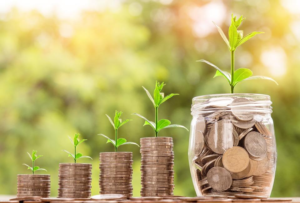 Ušetřit peníze – jak na to? 3