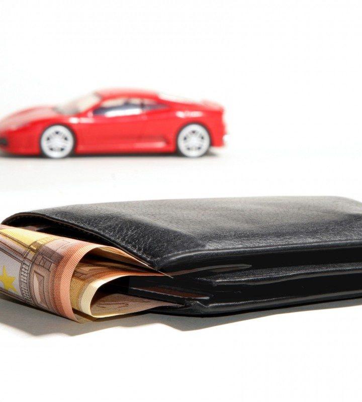Potřebujete si vyřídit půjčku bez poplatku? Obraťte se na odborníky