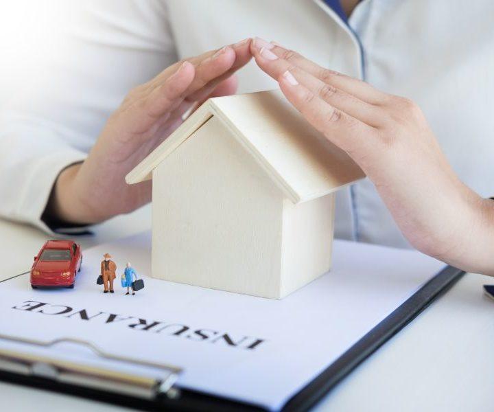 Co vše si můžeme pojistit vrámci majetkového pojištění a proč toho využít?