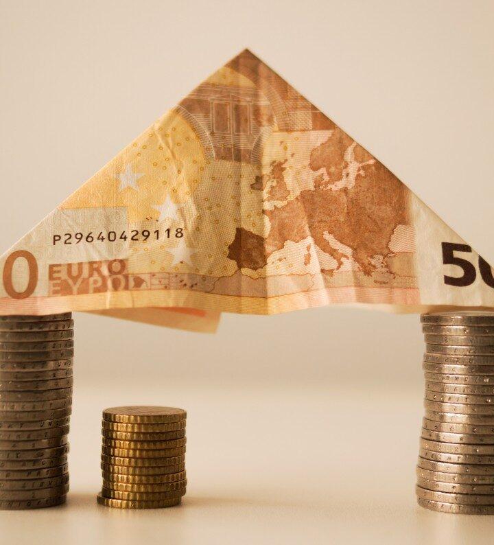Rychlá nebankovní půjčka v Praze a okolí