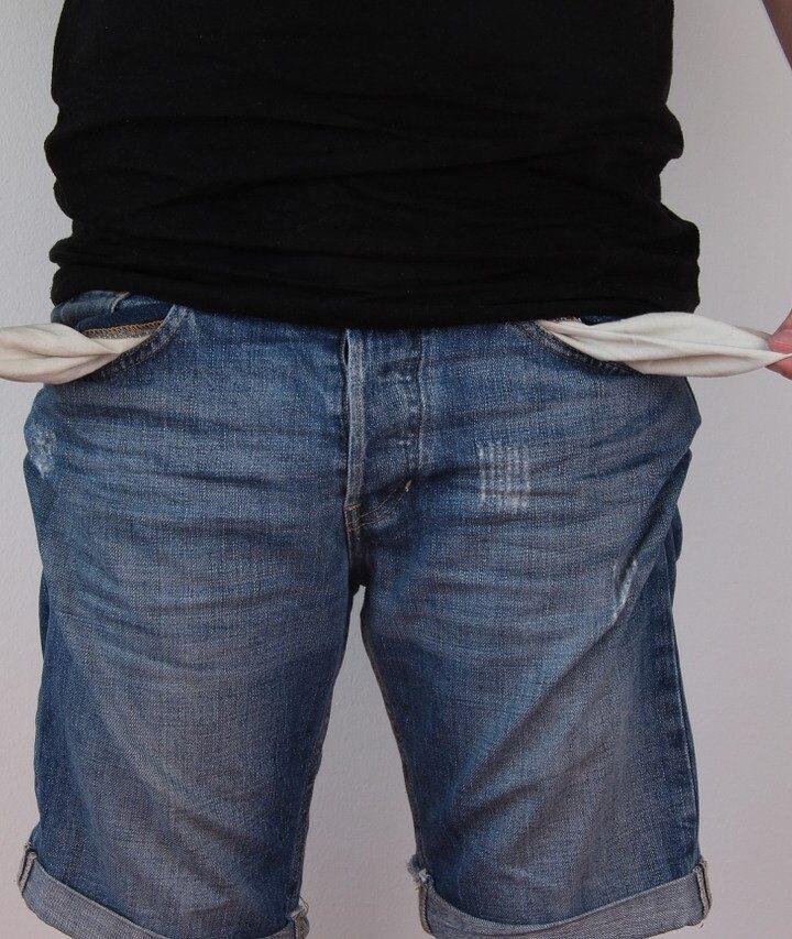 Online půjčky nabízí vdnešní době velmi pestré možnosti