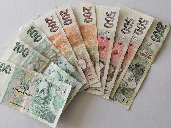 Investování: Chytrý způsob, jak zhodnotit své peníze
