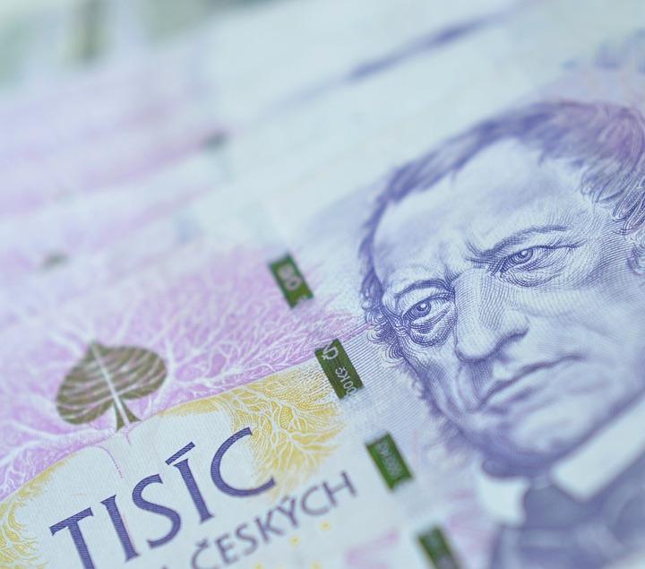 Daňové ráje: Finanční úlevy jsou jen třešnička na dortu