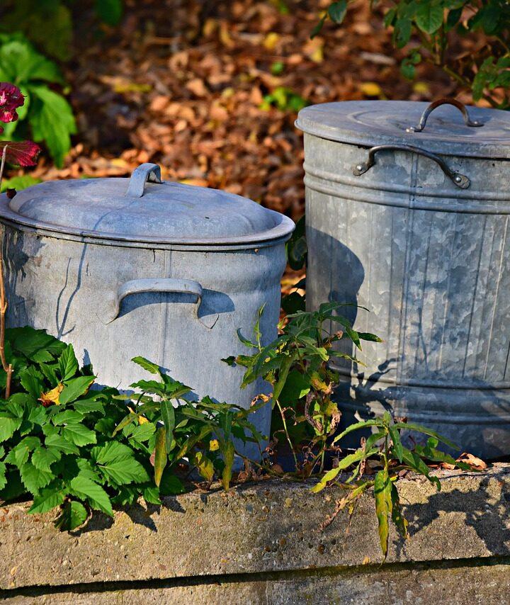 Než začnete pracovat na ročním hlášení za odpady, přečtete si nové změny